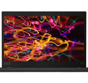 LENOVO THINKPAD T495S RYZEN 5 3500 16GB 512GB SSD 14 WIN 10 PRO